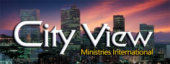 City View Ministries International